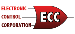 Electronic Control Corporation