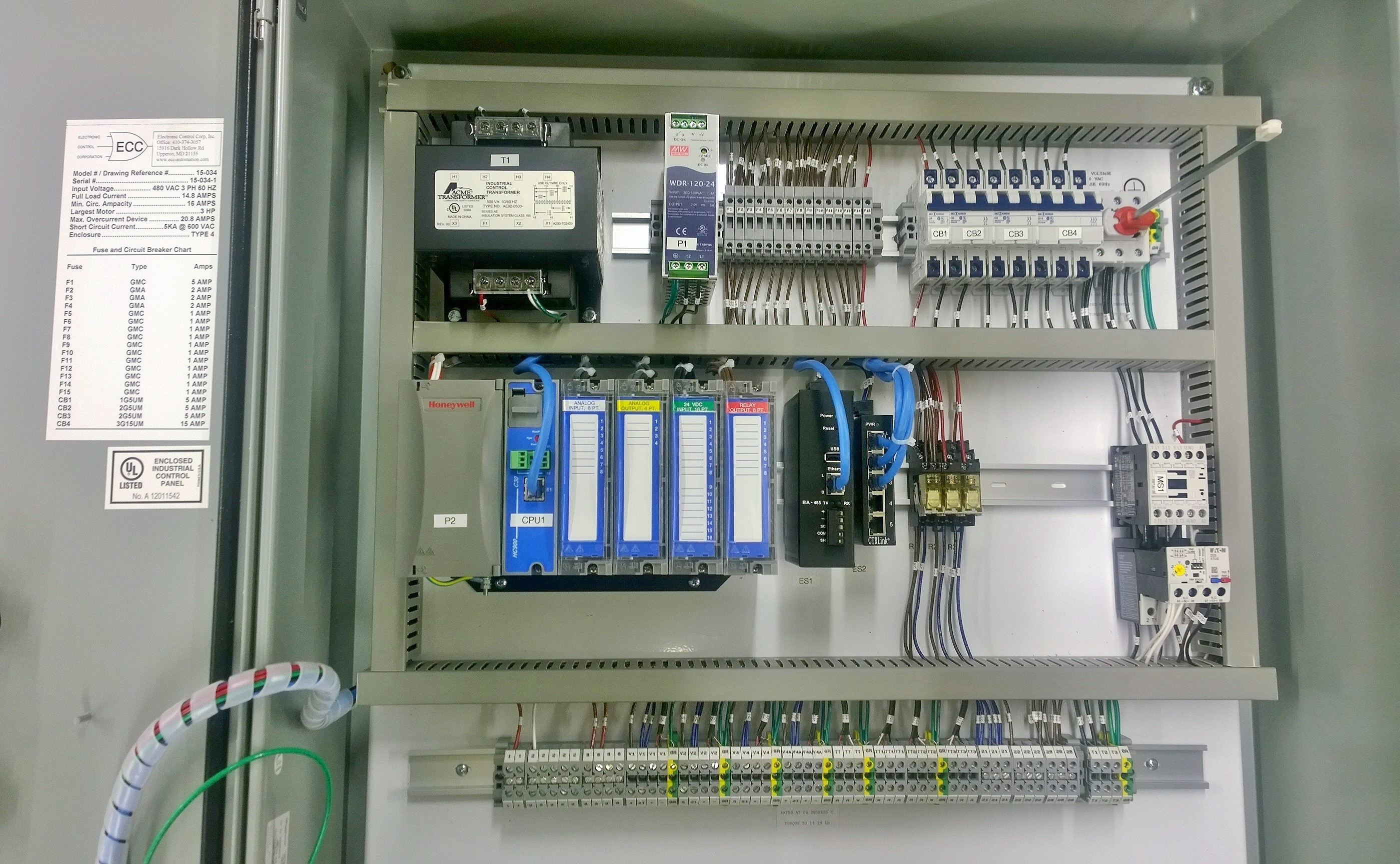 Honeywell Hc900 Wiring Diagram 30 Images Rm7800 Wp 20150727 10 49 26 Pro Ecc Completes Powered Heat Exchanger Electronic At 11 02