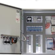 50hp-duplex-pump-control-ecc-automation