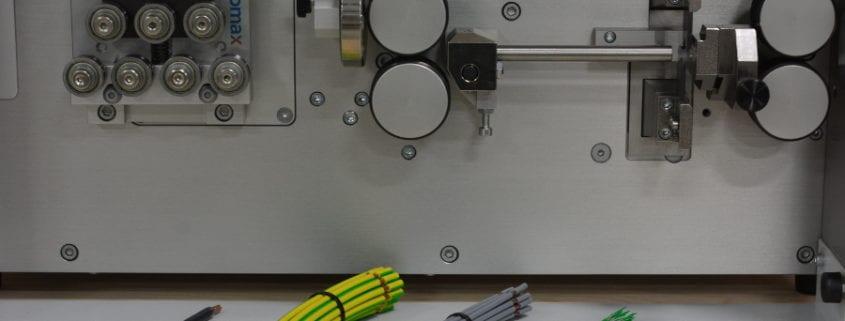 komax-kappa-320-cut-strip-ecc-automation-usa