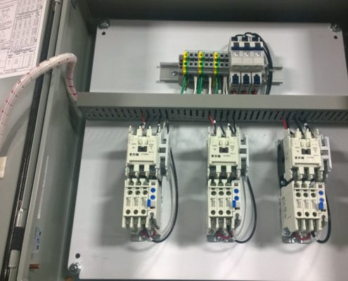 triplex-pump-starter-panel-ecc-automation