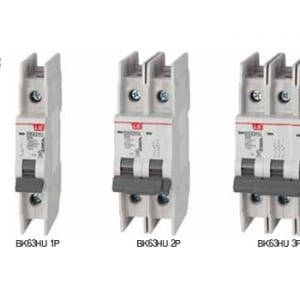 Miniature Circuit-Breakers-ecc-automation-2