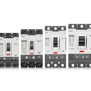 Molded-Case-Circuit-Breakers ecc automation