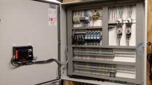 Electronic-Control-Corp-Geothermal-HVAC-Panel-scaled